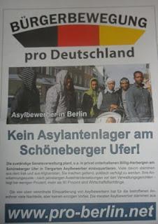 Pro-Deutschland_Asylbewerber