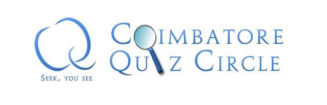 Coimbatore Quiz Circle