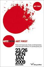 Eventi d'Arte