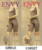 ENP-4, ENP-5