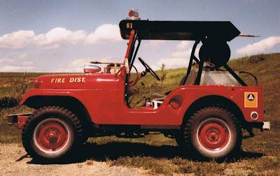 M38A1 F134 F Cabeça Carburador CJ5 CJ3b MB Jeep Willys