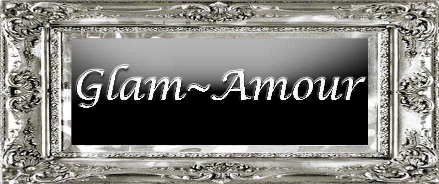 Glam~Amour