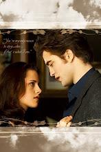Twilight- endlich geht die Saga von Edward und Bella weiter