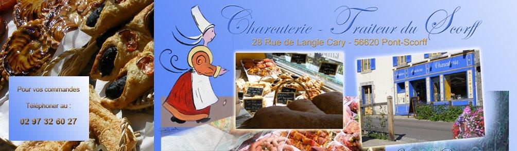 Charcuterie-Traiteur-boucherie-Pont-Scorff