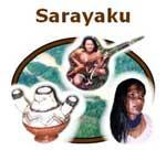 Sarayaku