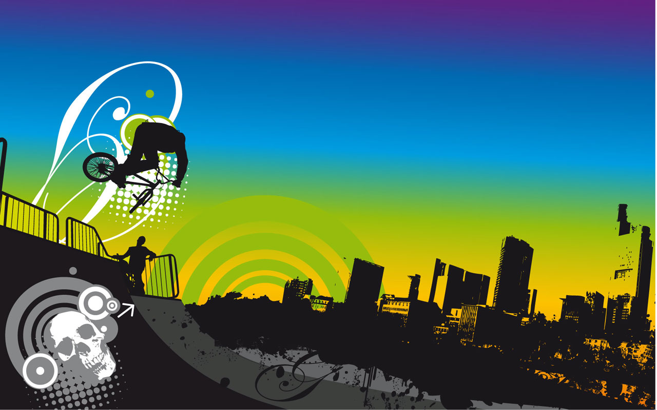 http://2.bp.blogspot.com/_uTGKd6u5pJ4/TNn3HaJl-AI/AAAAAAAAAGY/uaDd7Q02Pd4/s1600/Urban-Bmx-bicycle-Wallpaper.jpg