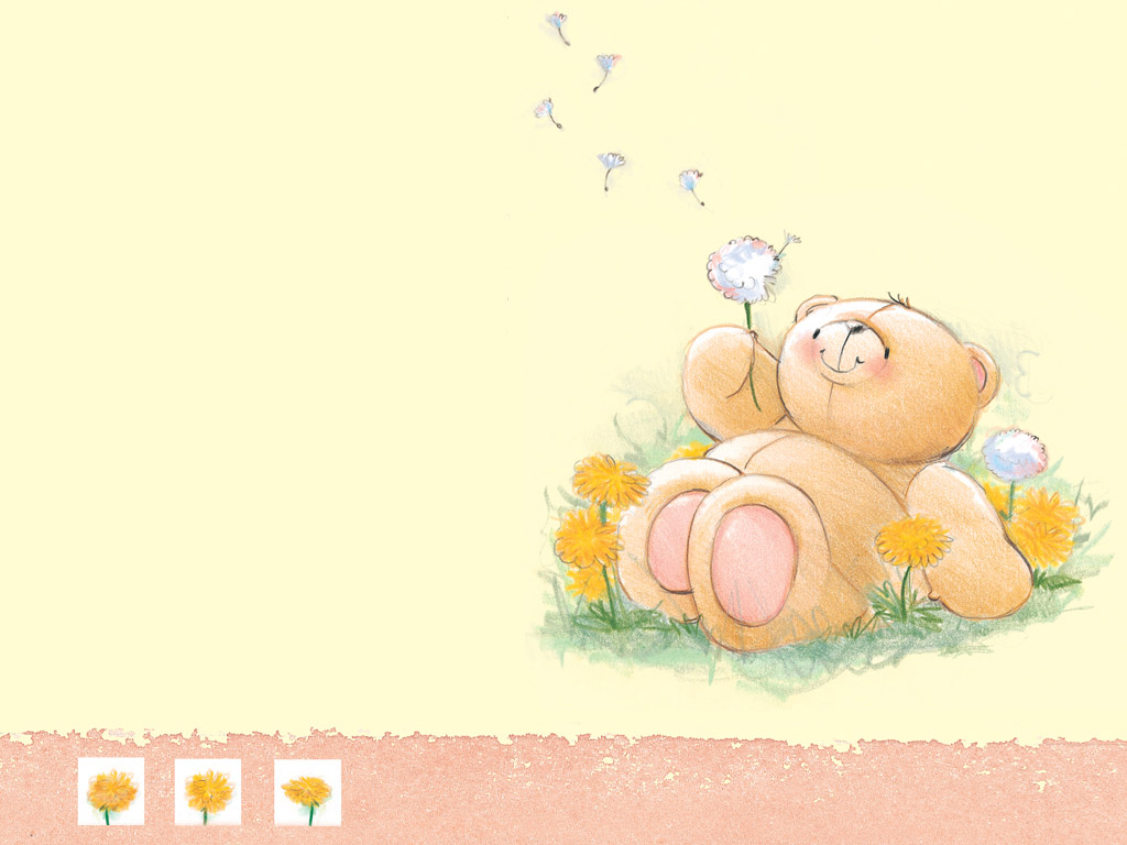 http://2.bp.blogspot.com/_uTGKd6u5pJ4/TQORCtaCGPI/AAAAAAAAAKA/N5jKzY8P9KA/s1600/Cartoon-wallpaper-bear-and-dandelion.jpg