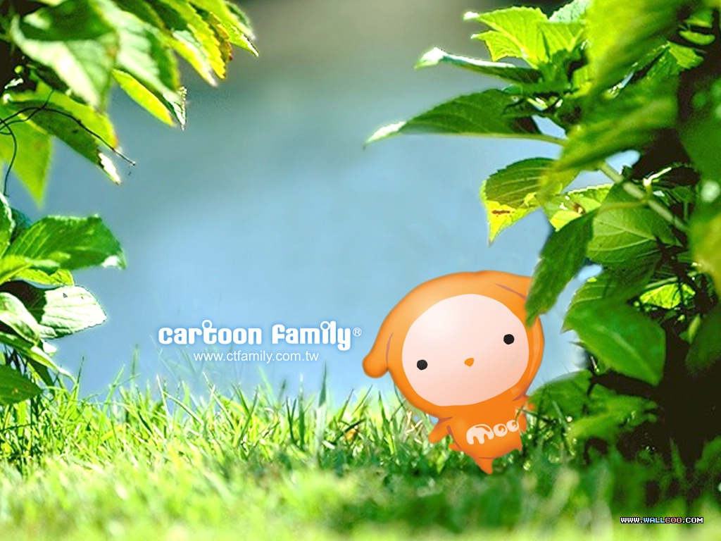 Labels: 3D Cartoon Wallpapers, Posted By: Free Download, Free Download Beautiful