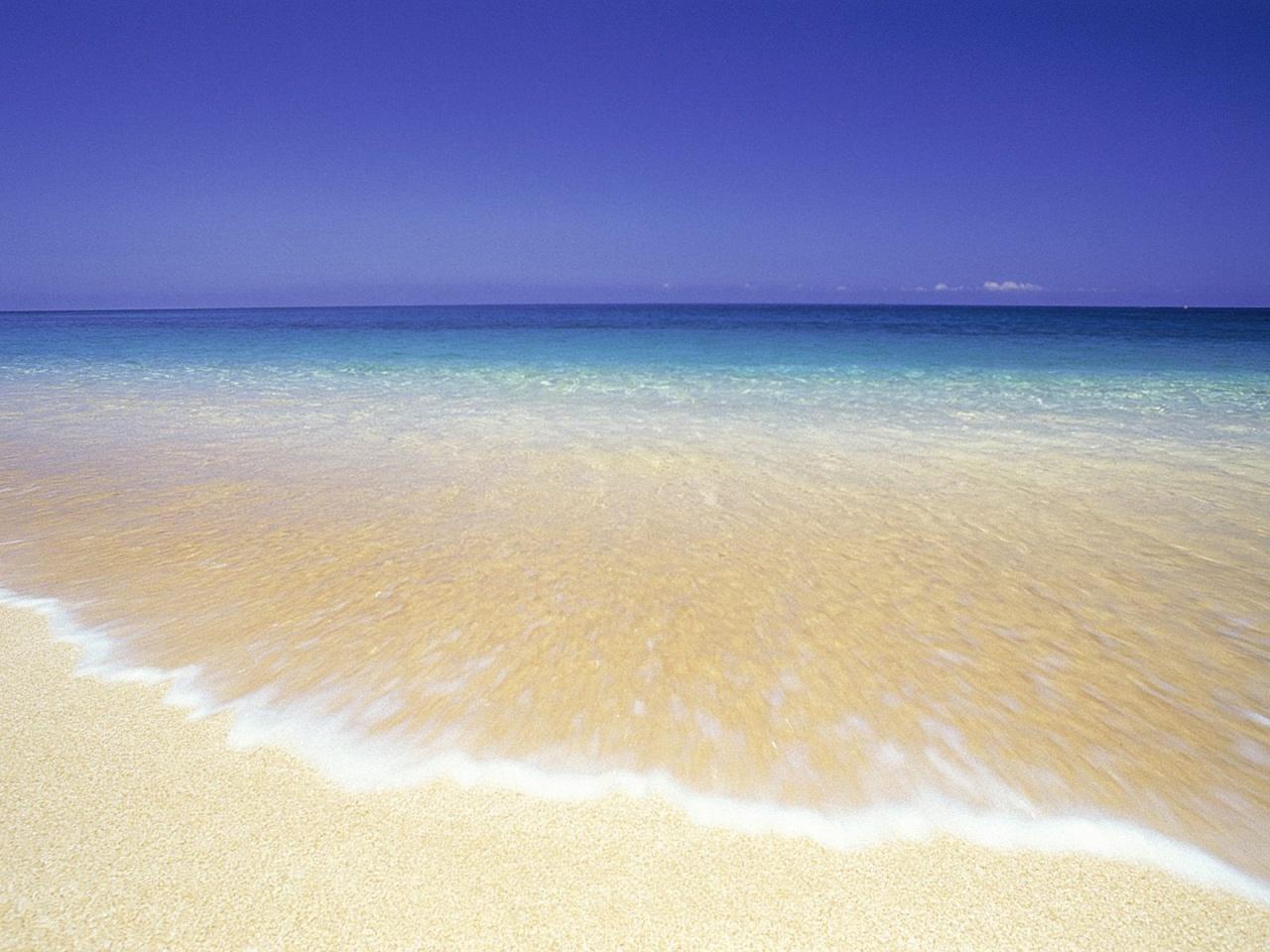 http://2.bp.blogspot.com/_uTGKd6u5pJ4/TSKCmB0tGKI/AAAAAAAAATA/v7Hm2TLqYDU/s1600/North-shore-beach-oahu-hawaii-nature-wallpaper-1280x960.jpg