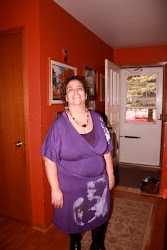My Birthday Photo 2010