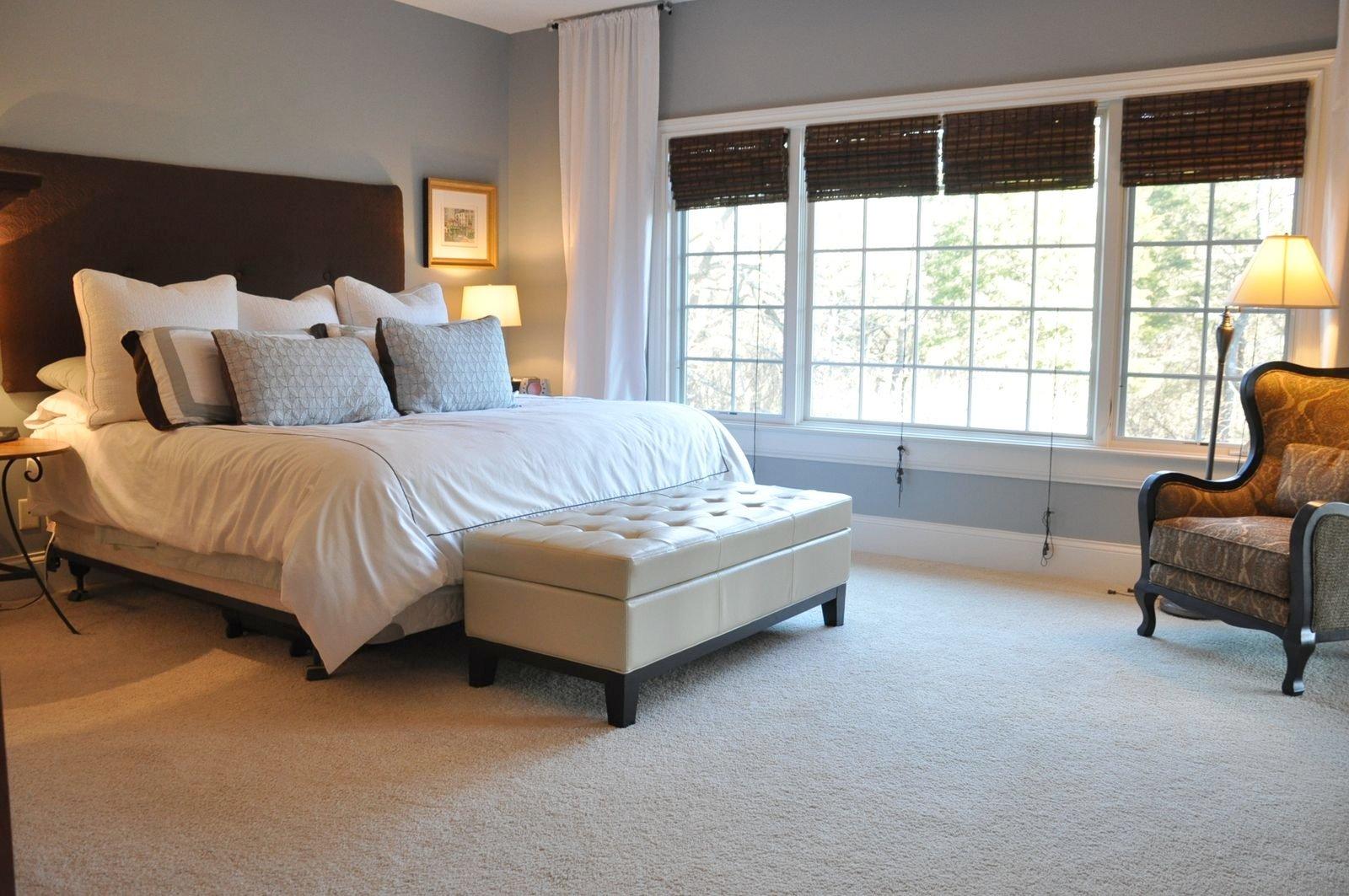 Bedroom Furniture Benches   Wallpress 1080p HD Desktop
