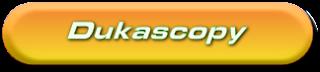 Dukascopy, el mejor ECN suizo