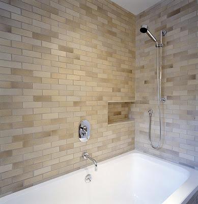 tile around tub shower combo. TILED BATHTUB SHOWER Bathroom Design Tile Around Tub Shower Combo  Home Mannahatta us