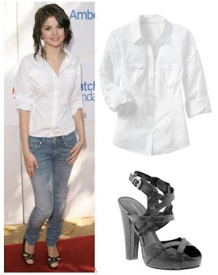 http://2.bp.blogspot.com/_uToJu7av8R0/TAdaNeRLvMI/AAAAAAAAAGU/zyE9D0CwUuA/s400/Selena+Gomez+style+1.jpg
