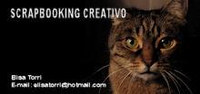 Scrapbooking Creativo