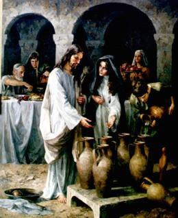 Imagens bíblicas As+Bodas+em+Can%C3%A1