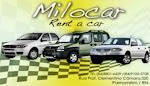 Milocar Rent a Car