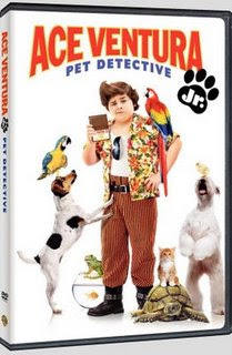 ace ventura pet detective full movie free download in hindi