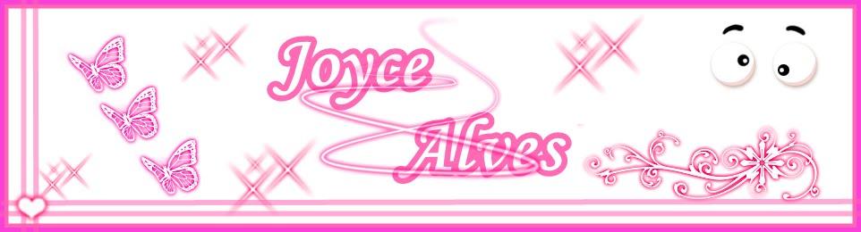Joyce Alves