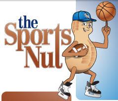 Visit Sports Nut