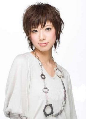 Cute Hairstyles For Girls, Long Hairstyle 2011, Hairstyle 2011, New Long Hairstyle 2011, Celebrity Long Hairstyles 2158