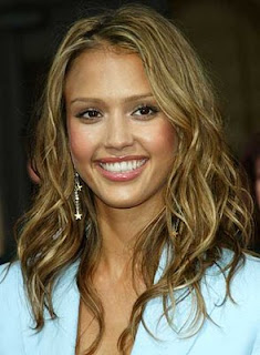 Modern Hairstyles from Jessica Alba Haircuts 2010