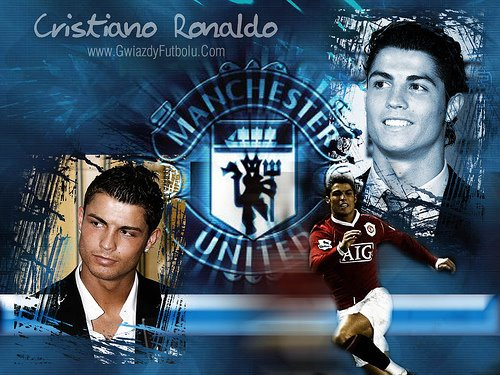 cristiano ronaldo wallpaper portugal. cristiano ronaldo wallpaper