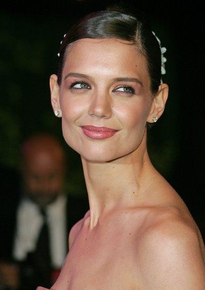 pictures of katie holmes hairstyles. Cute Katie Holmes Hairstyles
