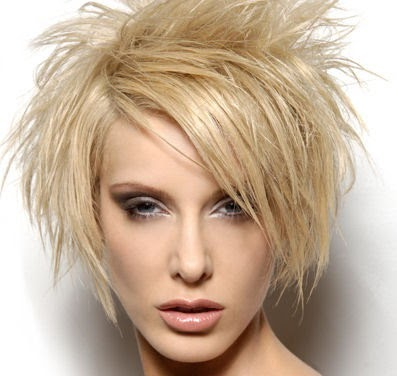 Awesome  This Hairstyle Category Under Girls Hairstyles Girls Hairstyles
