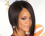 Checkout the pics with rihanna 2010, 2010   African American Hairstyles,