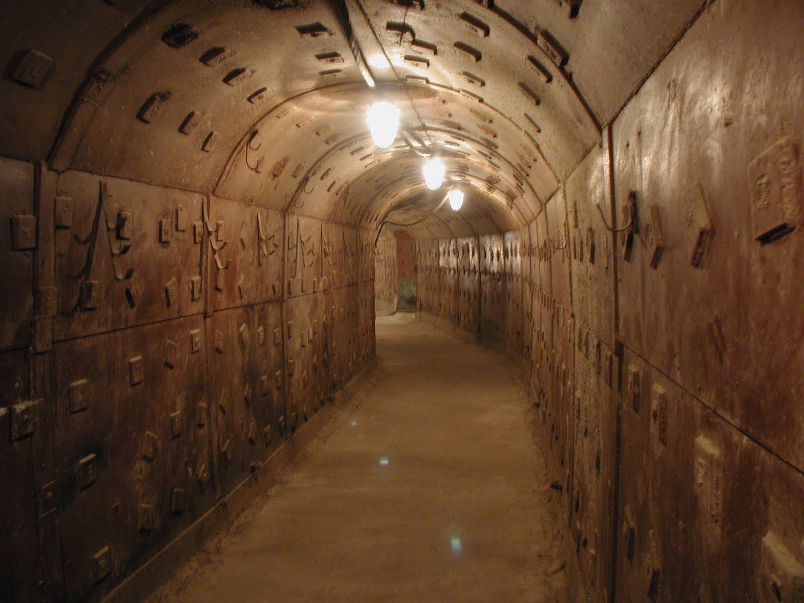 [Bunker]