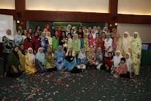 Class of 85 Reunion