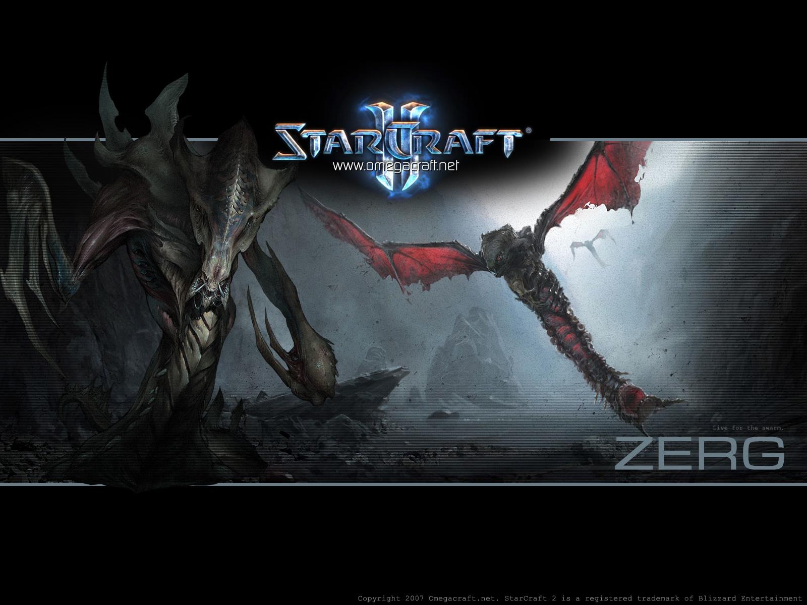 http://2.bp.blogspot.com/_uUgC17dMvlI/TE8oxoDSmbI/AAAAAAAAApA/p3jRY2QAOVc/s1600/Starcraft_2_Zerg_Wallpaper_by_maul.jpg