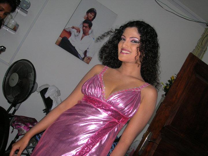 http://2.bp.blogspot.com/_uUkMWIQbB4M/TSpxpI3pv4I/AAAAAAAABu8/wNXTGm5wHME/s1600/paboda2.jpg