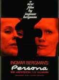 Semana 002 - Persona, de Ingmar Bergman