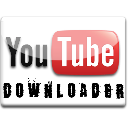 Microsoft 1945: Youtube Downloader