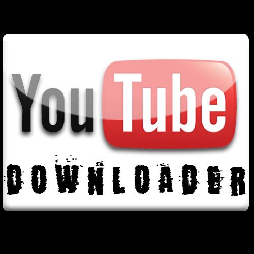 Youtube Downloader New Version 3 9 Blog Ondoro