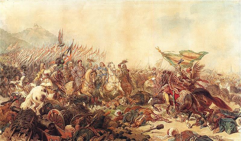 http://2.bp.blogspot.com/_uVJvlGa8XcI/SxJW7B0FtYI/AAAAAAAAArM/_Q13Xy6lLK0/s1600/The+battle+of+vienna+by+Juliusz_Kossak_Sobieski.jpg