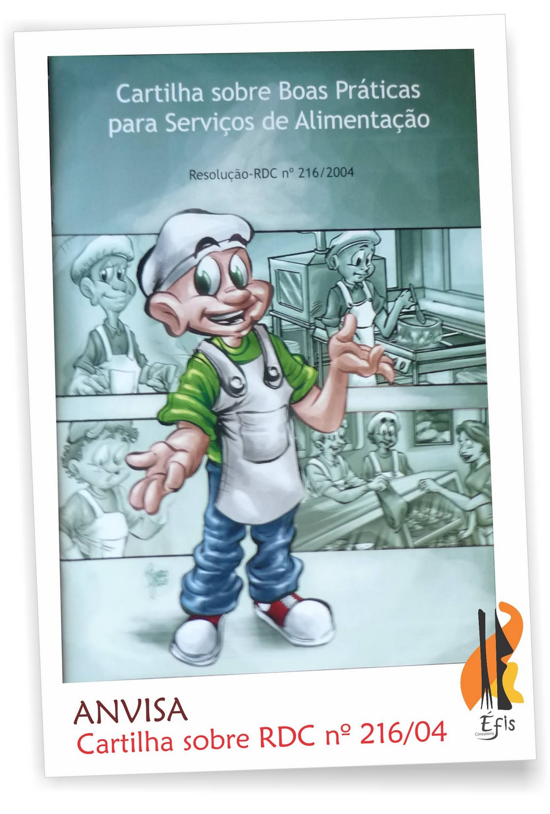 #BE590D boas práticas para serviços de alimentação para esclarecer de  1082x1600 px Normas Para Projeto De Cozinha De Restaurante_3820 Imagens