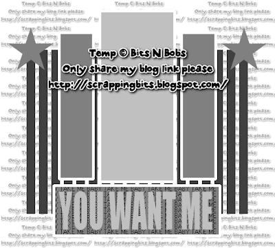 http://scrappingbits.blogspot.com/2009/08/tag-template-freebie.html