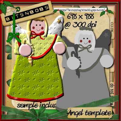 http://scrappingbits.blogspot.com/2009/12/gothic-inspirations-blog-train-freebie.html