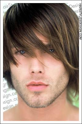 Photo of 2005 men crop hairstyle. 2005 men crop hairstyle
