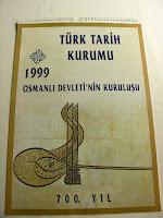 Ttk türk tarih kurumu tarih çevirme kılavuzu