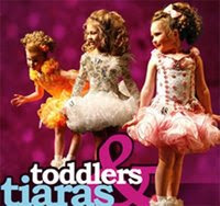 Toddlers+and+Tiaras+Banner.jpg