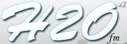 H2OFM - Grande Rádio Online