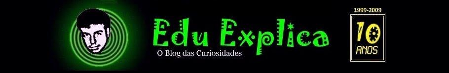Edu Explica