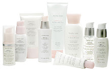 Paula A. Allen, Independent Mary Kay Beauty Consultant