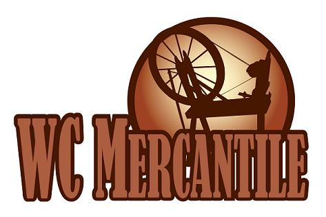 WC Mercantile