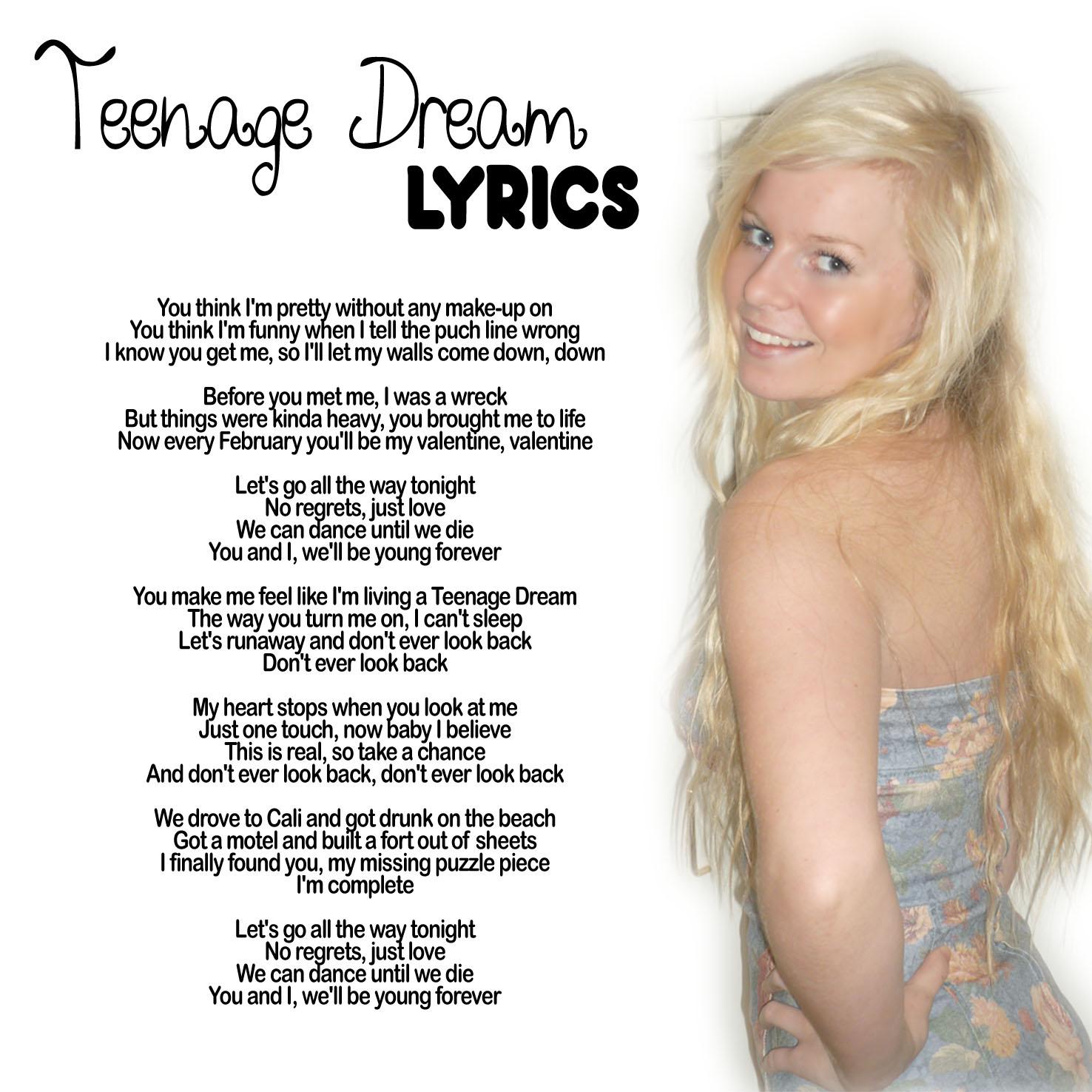 http://2.bp.blogspot.com/_uWTpDRq3DXI/TSRldL0VvzI/AAAAAAAAAAU/44M4FutCw9U/s1600/Inside+lyrics1.jpg