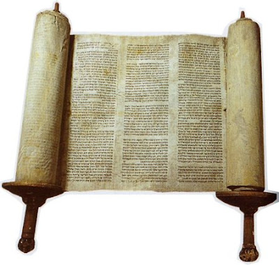 griego biblia: